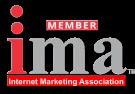 Internet marketing association's member