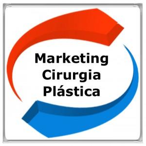 marketing cirurgia plastica