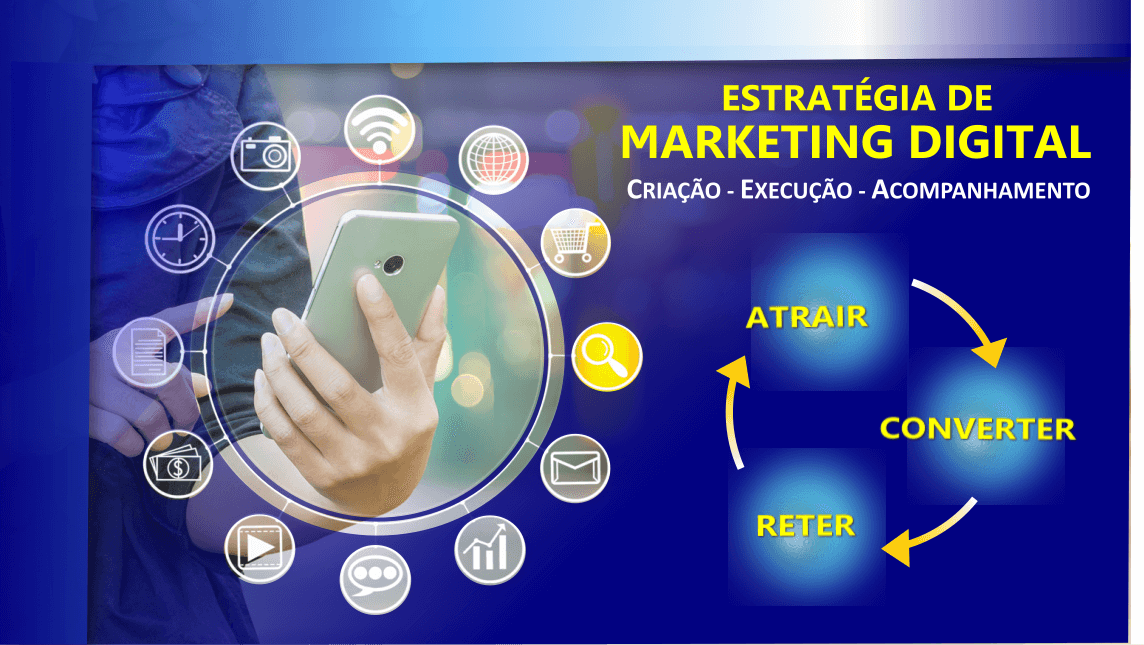 estrategia de marketing 33