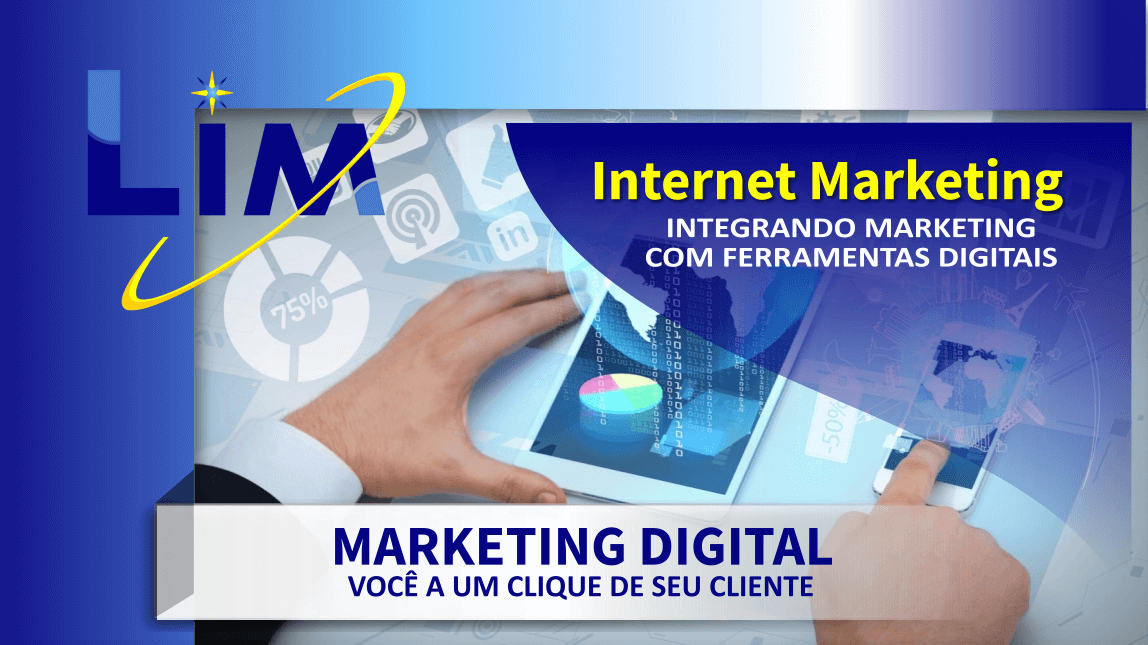 internet marketing 11