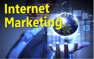 Legacy Internet Marketing