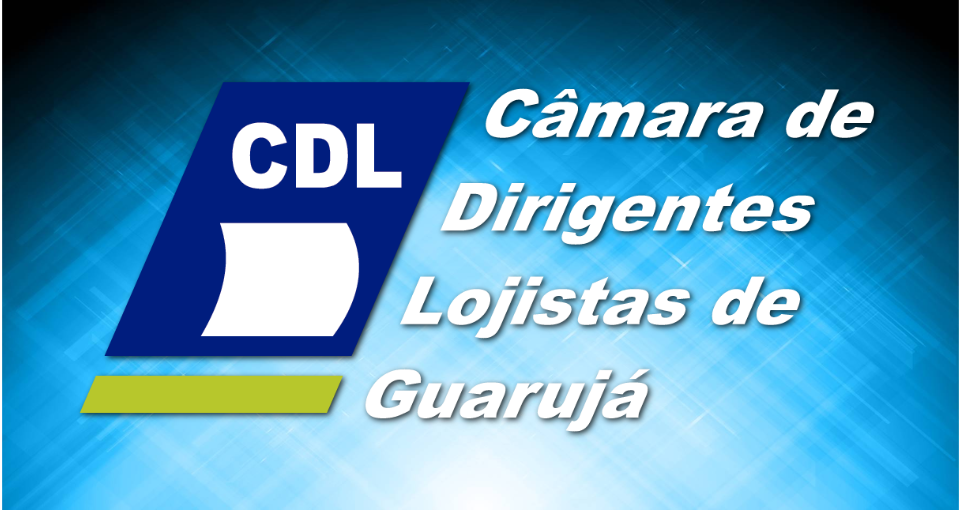 link cdl guaruja 101118.png