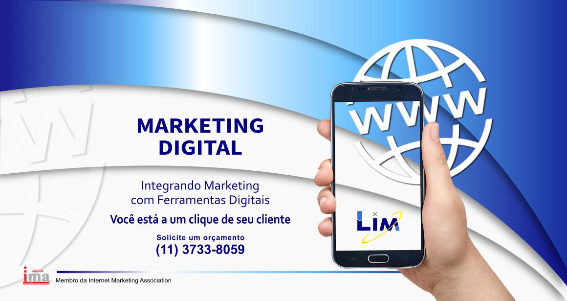 marketing-digital-1113