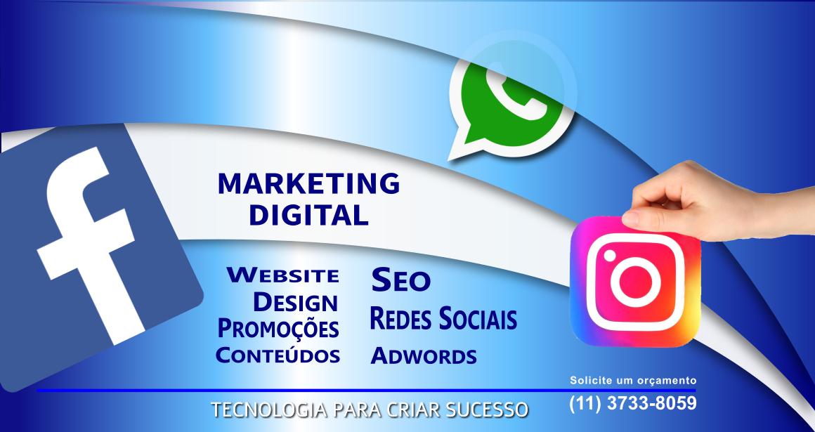 marketing-digital-1403