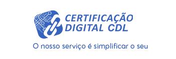 original_LOGO_MENU_DE_SERVIÇO_-_site